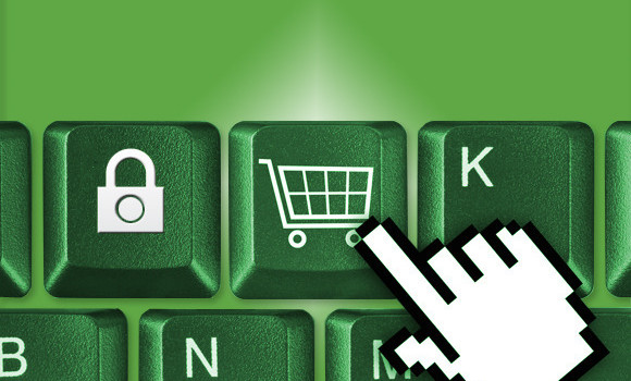 Online Safety and Cyber Survival Guide